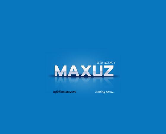 WEB DESIGN MAURITIUS